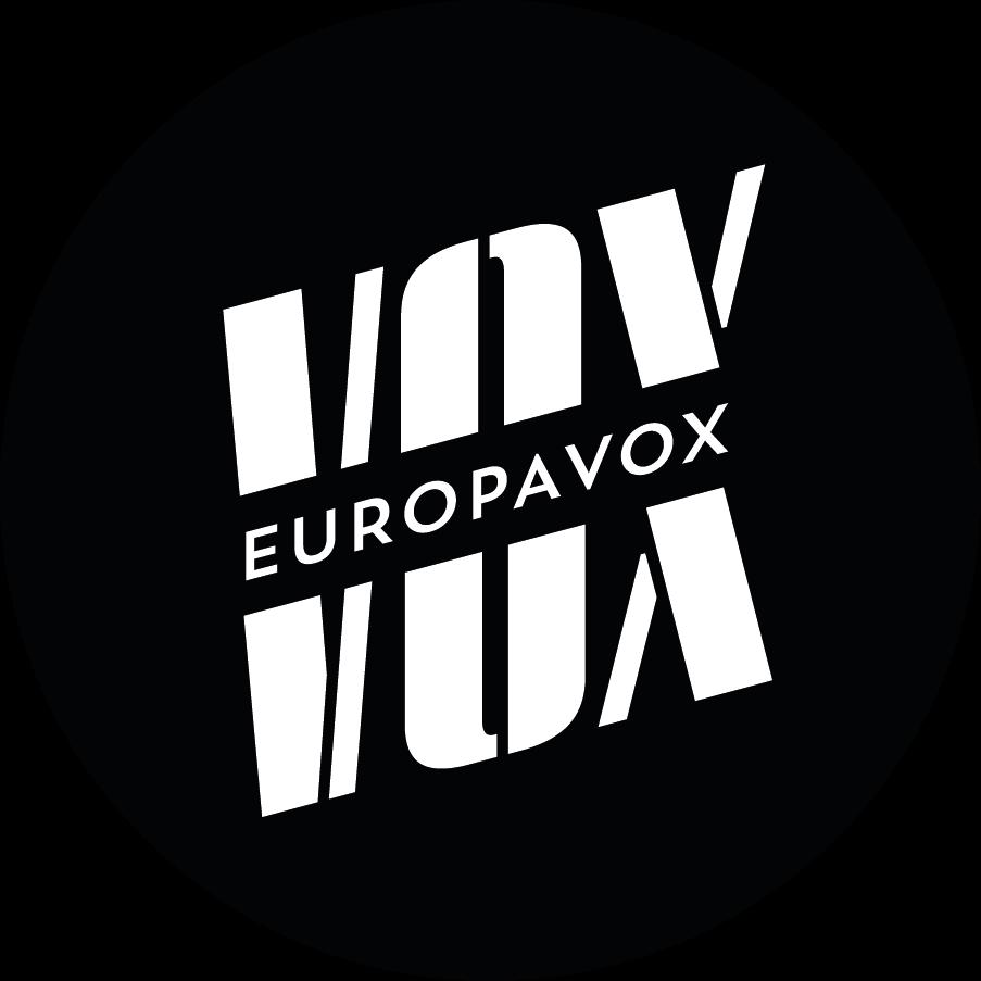 Europavox, festival auvergnat pour musique d'Europe